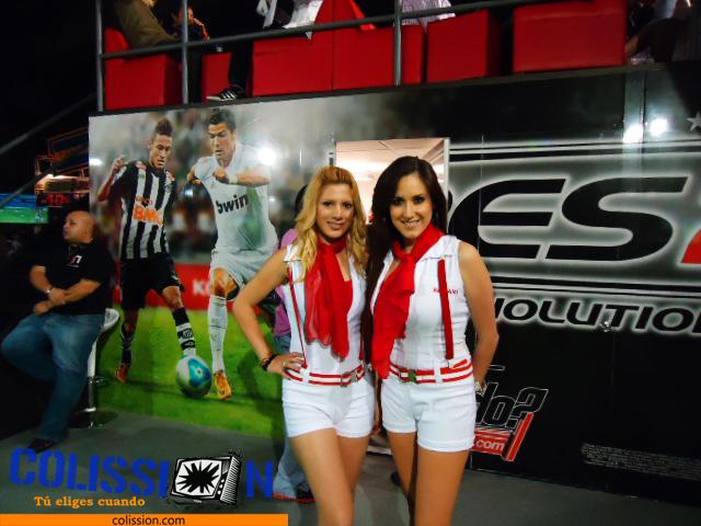 Parche Copa Credife 2012 Liga Argentina 2012 Brasileirao 2012 Para Pes